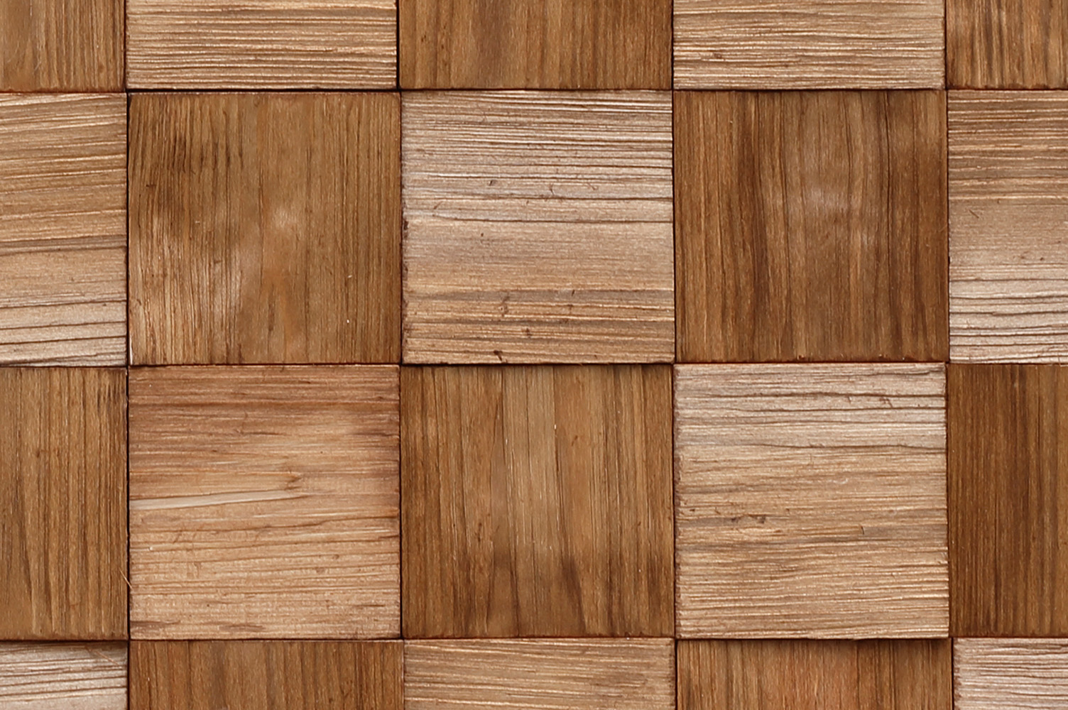 Wooden Texture QUADRO - Panel dekorac...