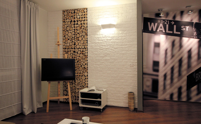 woodcollection_pure_3