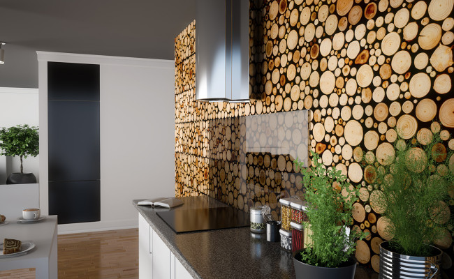 woodcollection_pure_4