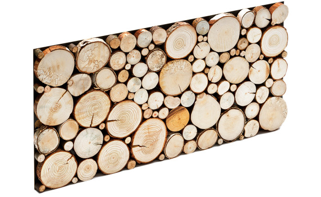 woodcollection_pure_5